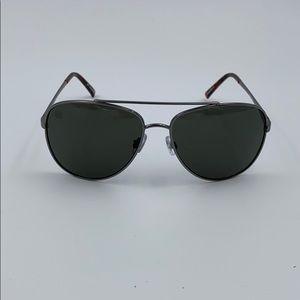 Rock & Republic aviator sunglasses